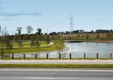 IDA College Business & Technology Park Blanchardstown