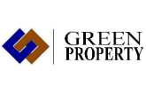 Green Property Ltd
