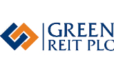 Green REIT Ltd