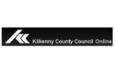 KilKenny County Council