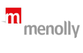 Menolly Group Ltd