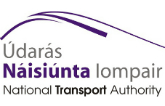 National Transport Authority (NTA)