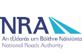 National Roads Authority (NRA)